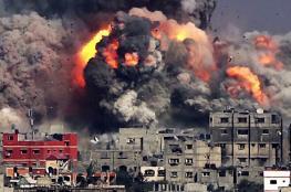 تقارير: الاحتلال يخطط إنهاء أزمة غزة داخل سيناء