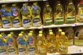مصر تشتري 75 ألف طن من الزيوت النباتية في مناقصة عالمية