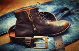كيف يتم اختيار الحذاء الرجالي الأنيق والمتين؟