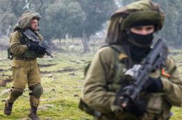 الاحتلال يكشف النقاب عن محاولة أسر جندي إسرائيلي