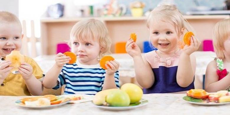 اضطرابات الشهيَّة والتبول اللاإرادي..ثالث مشكلة نفسيَّة تواجه طفلك