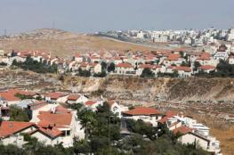 تحذير من مخطط استيطاني جديد شرق القدس المحتلة