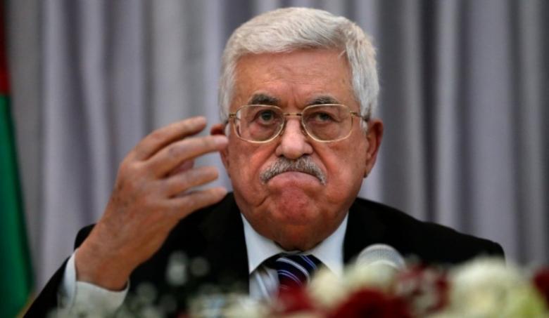 هكذا أُبعد عباس عن المشهد.. ولهذه الأسباب تم تجاوزه!