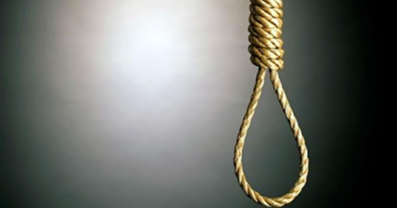 الإعدام شنقا لمعلم مدرسة اغتصب بوحشية طفلة عمرها 4 سنوات