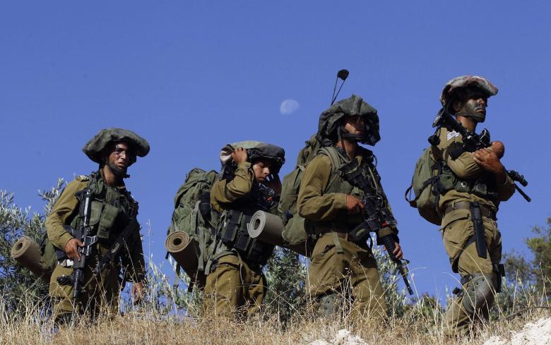 واللا: 300 جندي إسرائيلي هربوا من الخدمة