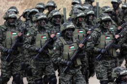 """باراغواي تصنف حزب الله وحماس """"منظمتين إرهابيتين"""""""
