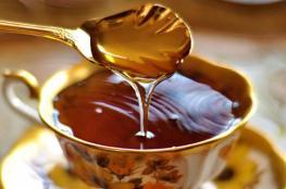 """كيف تميّز """"العسل الأصلي"""" في 3 خطوات؟"""