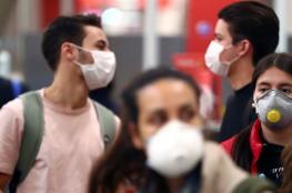 """خبير يتنبأ بتأثير الطقس الدافئ على فيروس """"كورونا"""""""