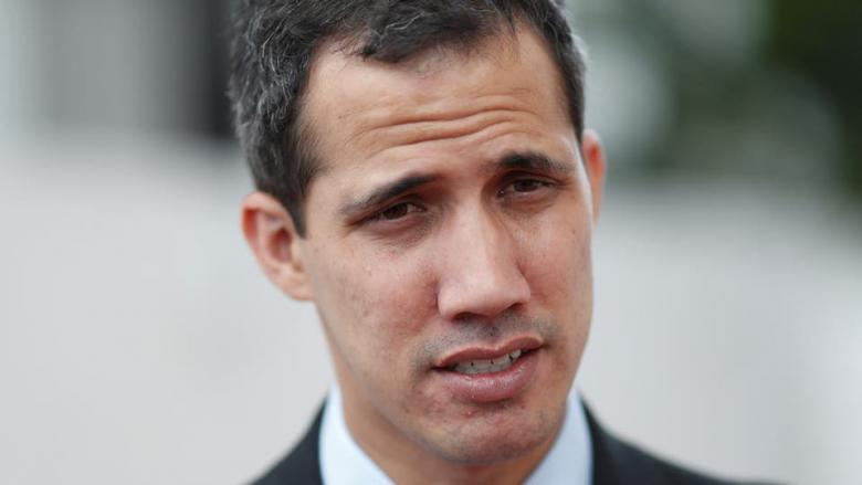 فنزويلا.. نكسة لغوايدو بعد اتهام نواب مؤيدين له بالفساد