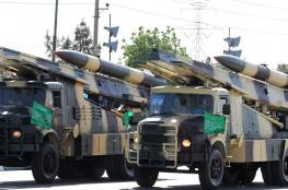 أمريكا تشن هجوما إلكترونيا على أجهزة إطلاق صواريخ إيرانية