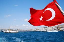 عسكريون أتراك بحلف الناتو يطلبون اللجوء بألمانيا