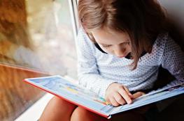 10 أعراض تعني أن طفلك يعاني من صعوبات في التعلم