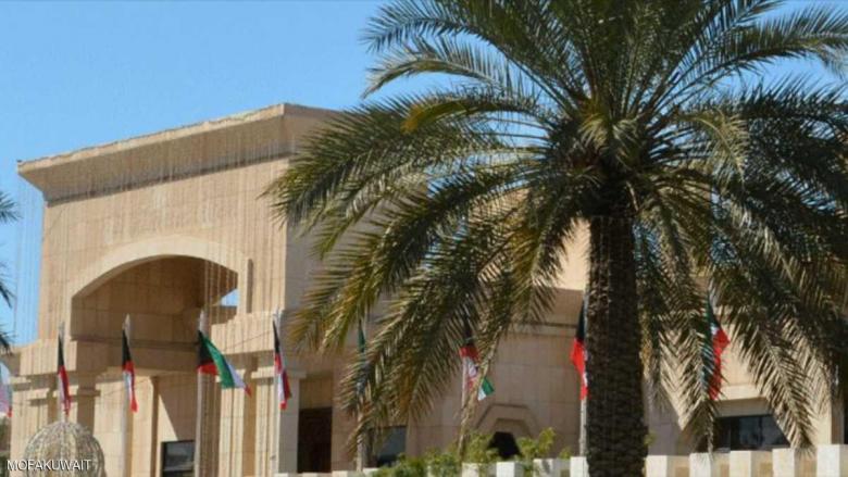 الكويت تطلب من سفير كوريا الشمالية مغادرة البلاد