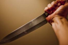 اليابان.. إعدام شاب قتل 19 معاقا ذهنيا
