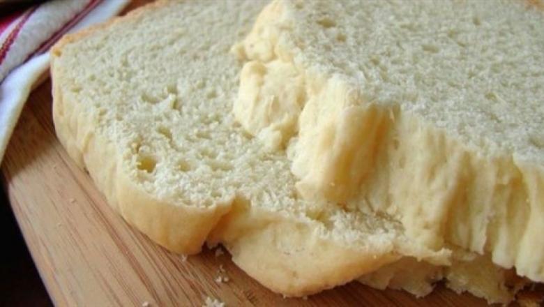 بـ4 طرق.. تحافظين على الخبز طازجاً في المنزل