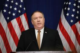 """أمريكا وبريطانيا """"تضغطان"""" على السعودية بشأن مقتل خاشقجي والحرب في اليمن"""