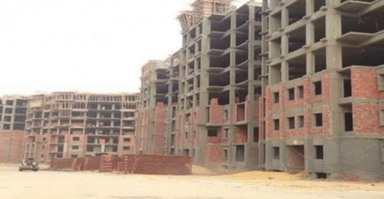 """""""الأشغال"""" تنهي إعادة بناء 30 وحدة سكنية للفقراء بغزة"""