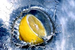كل ما تريد معرفته عن رجيم الماء وأفضل أنواعه