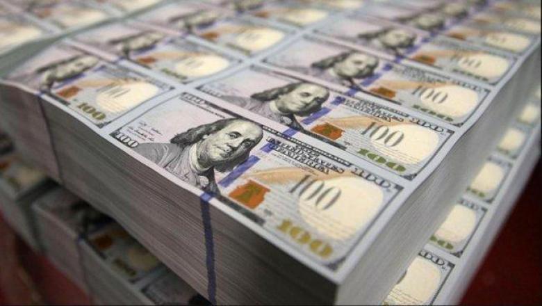 فتح: أمريكا تهدد البنوك