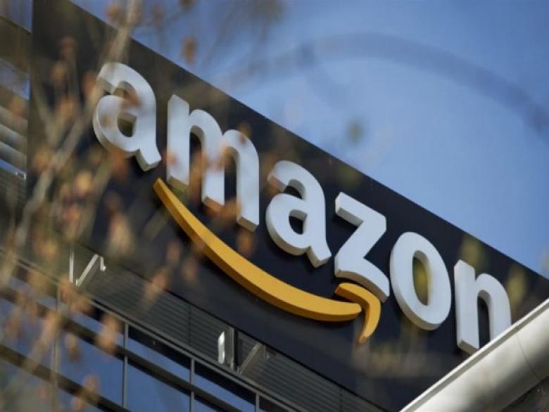 الحكومة تخطر شركة أمازون بالتوقف الفوري عن دعم النشاط الاستيطاني