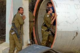 """صحيفة عبرية: مستوطنو غلاف غزة في """"حرب استنزاف"""" مع حماس"""