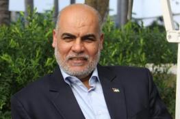 العبادسة: حماس ستبقي وفية لنهجها السياسي
