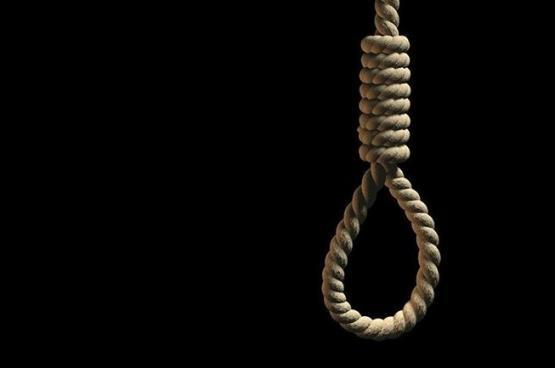 قطع رقبة حبيبته أمام الشرطة.. والمحكمة تقضي بإعدامه