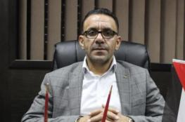 الاحتلال يفرج عن محافظ القدس عدنان غيث