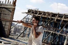 """""""العمل"""" بغزة تنشر رابطًا لتسجيل بيانات العمال المتضررين من """"كورونا"""""""