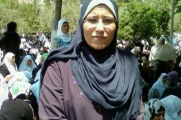حماس: اعتقال النائب الحلايقة جريمة تستهدف إرادة شعبنا