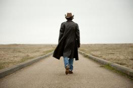 10 خطوات للتخلص من الماضي وبداية حياة جديدة