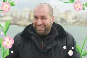 الداخلية بغزة تصدر بياناً بشأن وفاة الموقوف عصام السعافين
