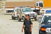 السعودية تفرج عن 3 ناشطات وتعتقل آخر بارزا