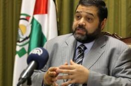 حمدان: دعوة مصرية لحركة حماس لزيارة القاهرة