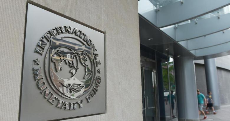تونس تتلقى شريحة ثانية من قرض صندوق النقد