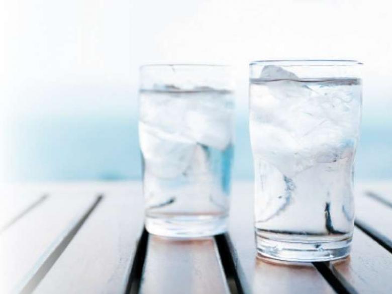 المياه «الزائدة».. صدمة عصبية وأضرار صحية