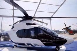 """""""إيرباص"""" تختبر نموذج سيارة طائرة نهاية العام الجاري"""