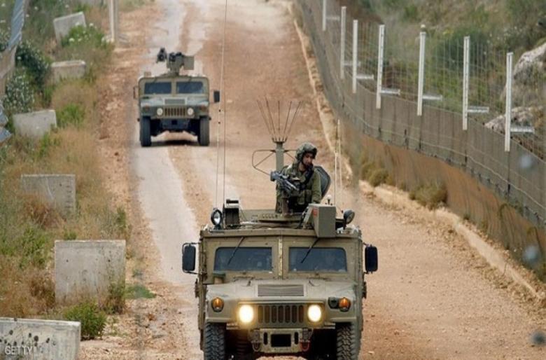 """جنرالات الاحتلال: إيران قد ترد على """"درع الشمال"""""""