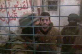 """""""الهلال"""": تعاملنا مع 16 إصابة في القدس فجرا"""