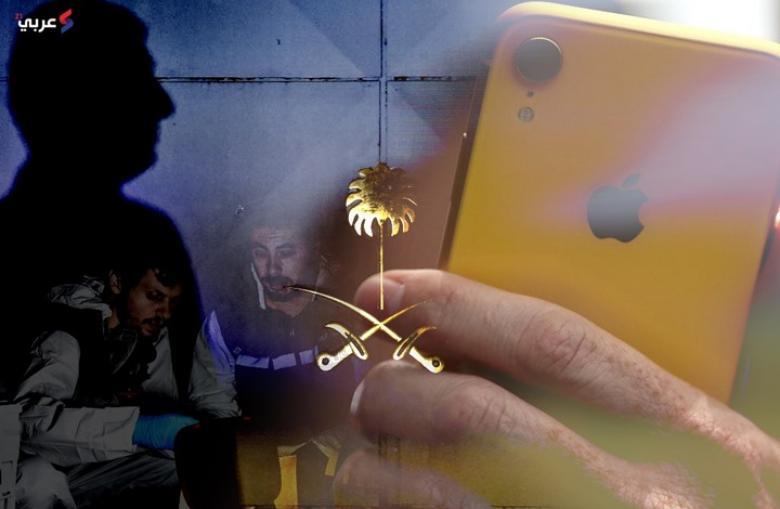 ما الذي يحويه هاتف خاشقجي ويريد السعوديون الحصول عليه؟