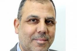 من الذي أطلق النار على أحمد مناصرة؟