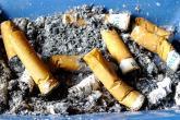 """""""تبغ بلا دخان"""" محاولة """"مسرطنة"""" للإقلاع عن التدخين"""