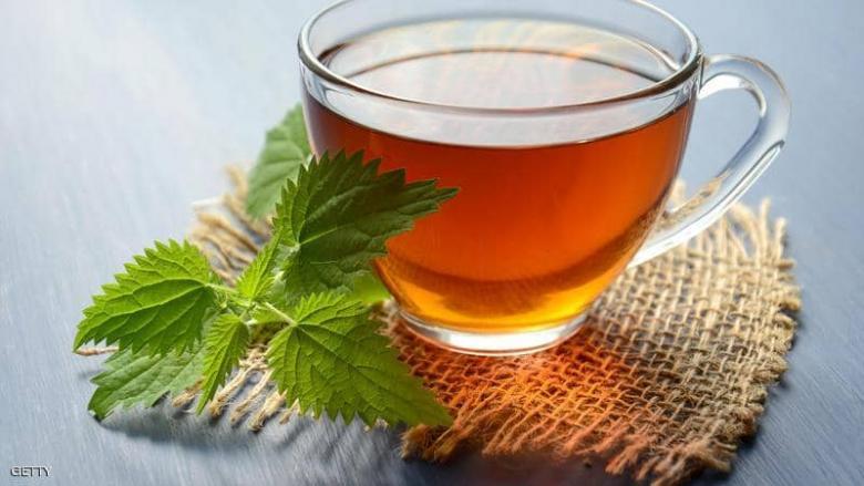 """5 """"خرافات"""" شائعة عن الشاي.. لا تصدقها"""
