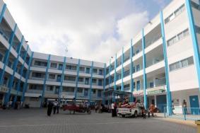 مفوض الأونروا: قد لا يتم فتح المدارس في بداية العام الجديد