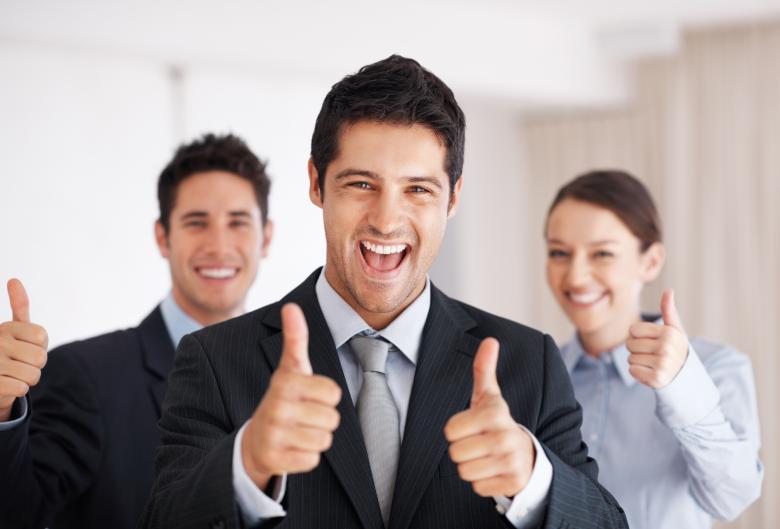 7 أخطاء تؤثر على مهارات التواصل بين زملاء العمل