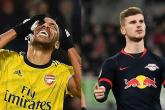 برشلونة يتحرك لضم لاعب من أصول عربية