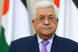 عباس: المرحلة حرجة وتستدعي إجراءات استثنائية