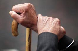 """دراسة: الكاكاو """"غير المحلى"""" يمنح فائدة رائعة لكبار السن"""