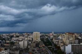 موجة صقيع تضرب فلسطين غدًا الجمعة