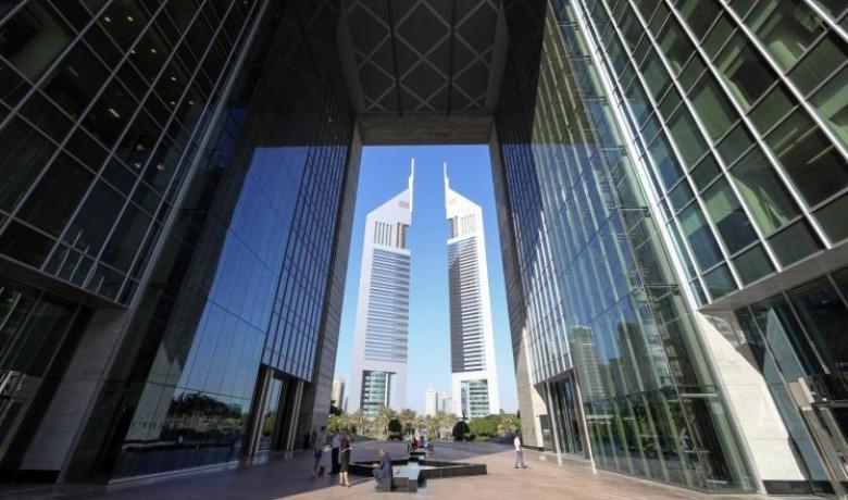 دول الخليج تنوي فرض الضريبة في وقت واحد